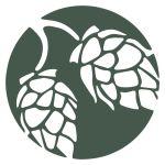 Brew Ales & Eats